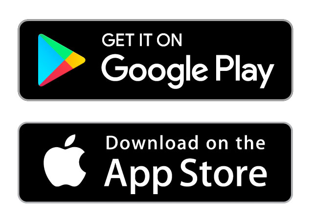 Audiobook now in the App Store! Studying just got a lot easier!