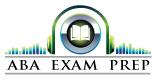 BCBA Exam Prep Logo