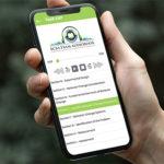 BCBA Exam Audiobook App has been redesigned